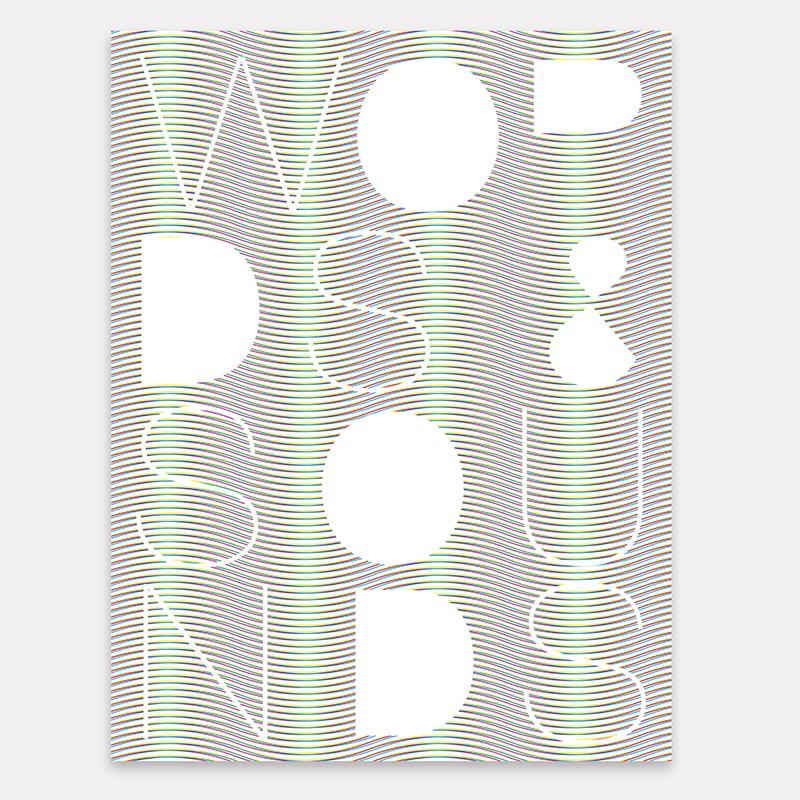 Cover Ausstellungskatalog
