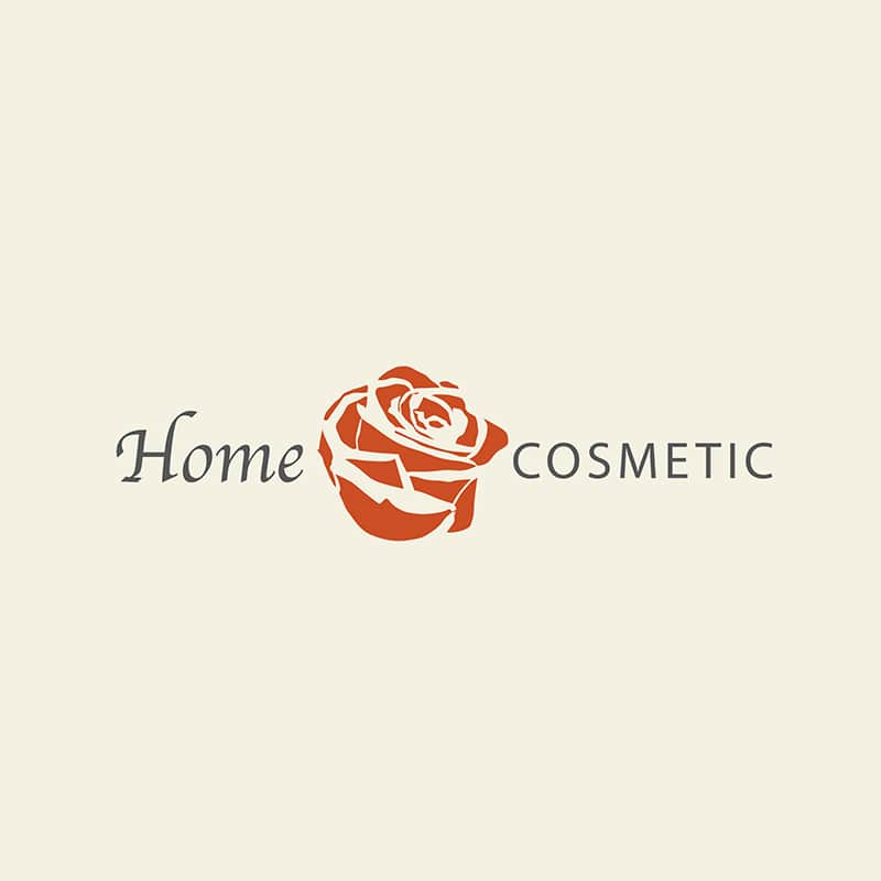 Logo Homecosmetic