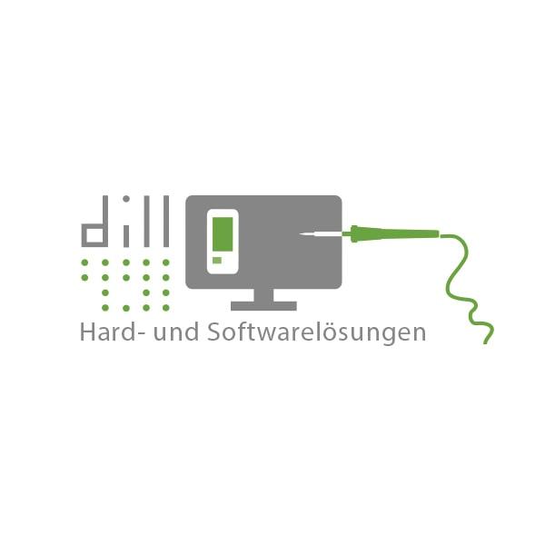 Logo Dill